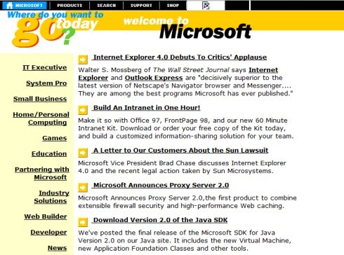 Najlepšie datovania webové stránky e-maily