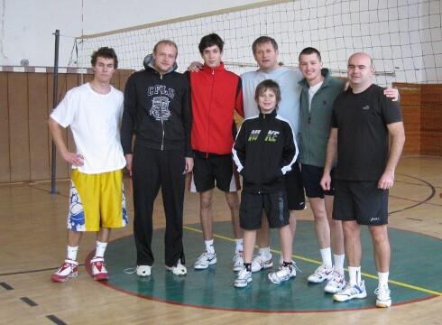volejbal_turnaj_generacii_prvi.jpg