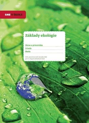 ekologia_zosit.jpg
