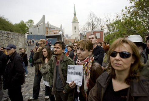 protestb5_res.jpg