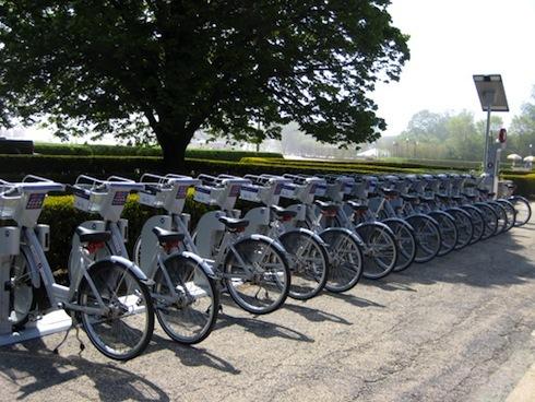 bicykle.jpg