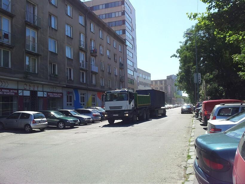 cvernovka-820.jpg