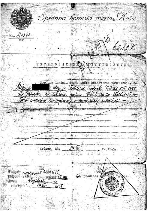 sm-0802-004f-deportacia.rw_res.jpg