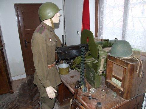 vojak2_res.jpg