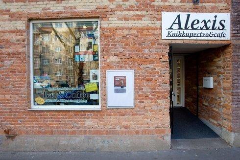 alexis2_res.jpg