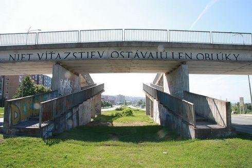vitazny_obluk_res.jpg