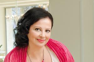 Silvia Pilková