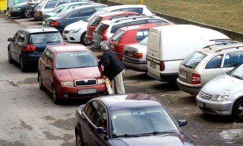 parkingpetrz-r203_res.jpg