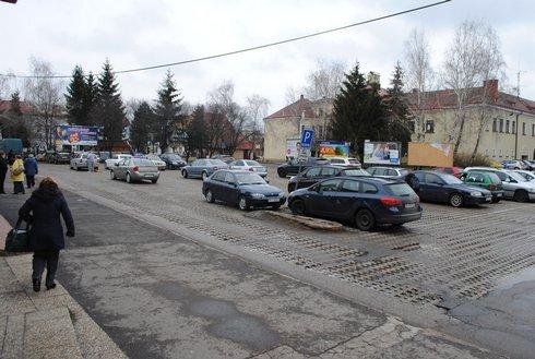 miko_pozemky_urad3_090413_res.jpg