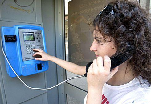 telefonne_automaty1_cibulkova_miroslava.jpg