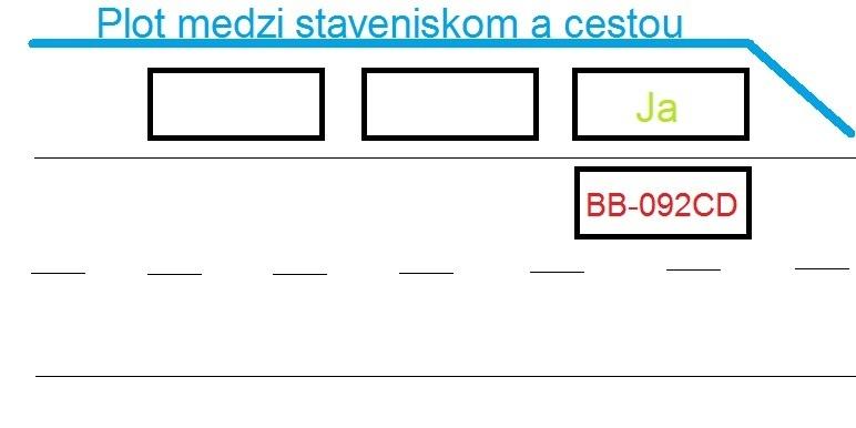 nacrt_parkovania_aut.jpg