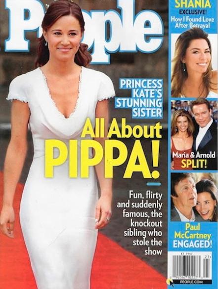 pippa_people.jpg