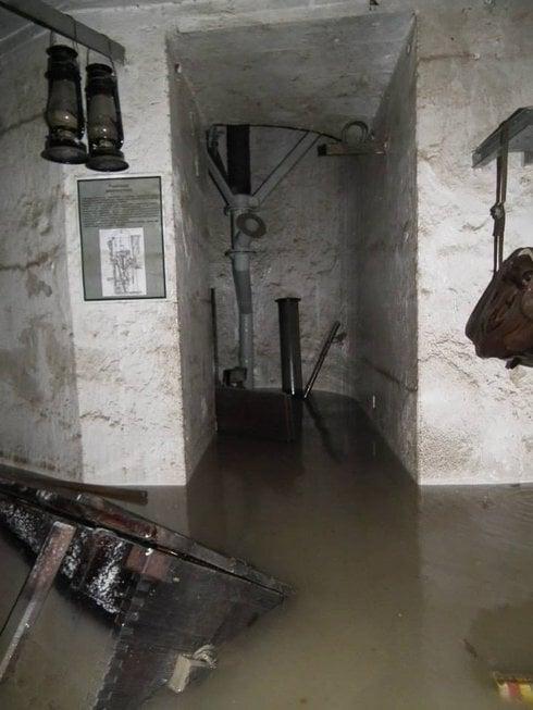 bunkerr_res.jpg