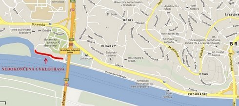 mapacyklo2_res.jpg