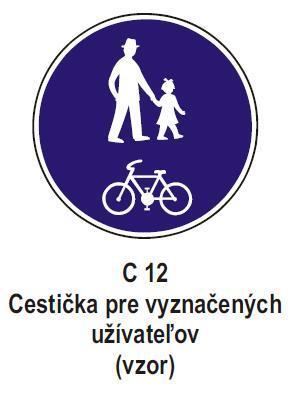 cyklochodec.jpg