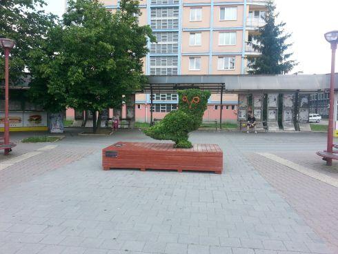 sova_r151.jpg