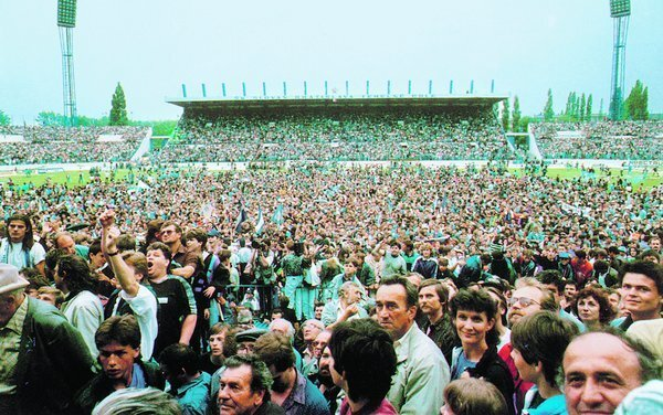 stadion_2_res.jpg