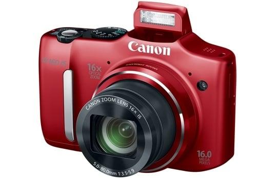 canon-sx160is.jpg