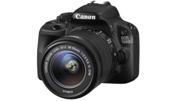 canon-eos-100d.jpg