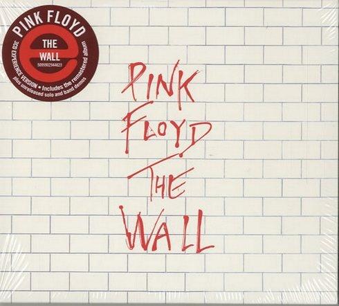 pink_floyd_res.jpg