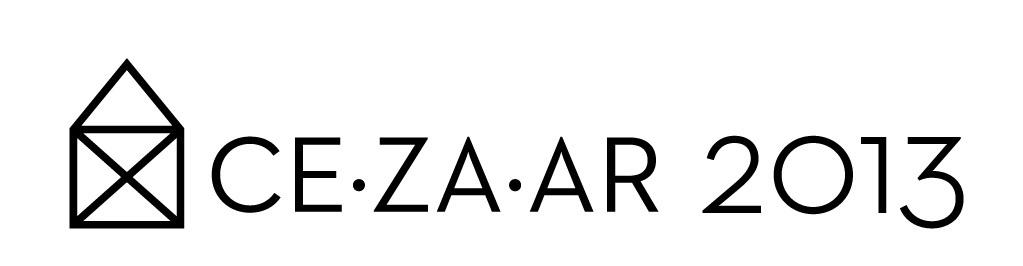 logo_2013_new.jpg
