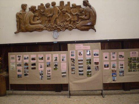 palarikovo-vystava-3_r5682_res.jpg