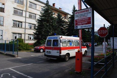 miko_nemocnica-michalovce2_22102013_res.jpg