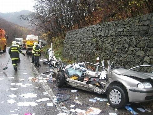 nehoda_markiza.jpg