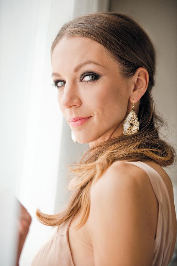 zuzana_smatanova