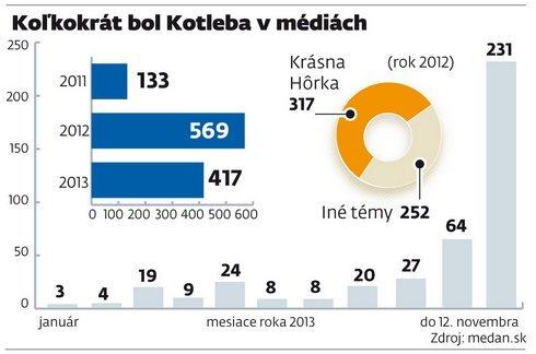 kotleba_web_res.jpg