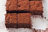 cokoladove_res.jpg