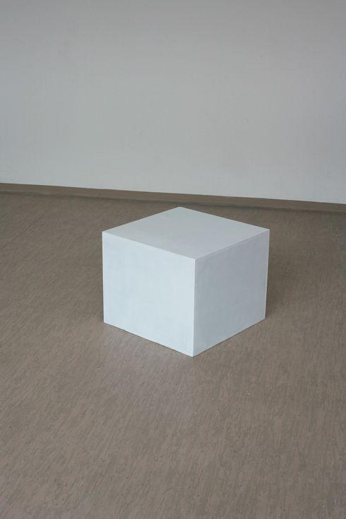 brillo_box_res.jpg
