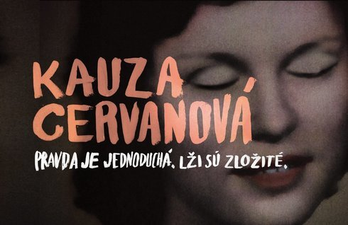 kauza-cervanova-film-foto_res.jpg