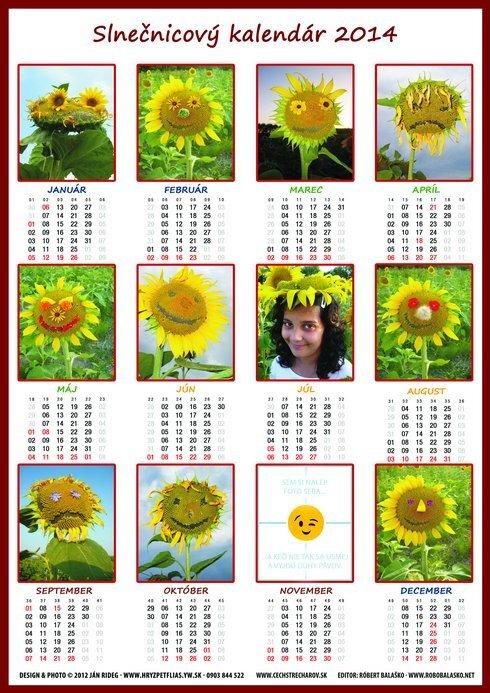 kalendar-jpeg_res.jpg