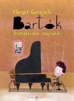 bartok_res_res.jpg