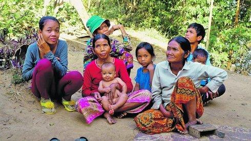 v-komunite-v-slume-v-kampong-speu-chybaj_r3041_res.jpg
