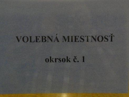 volby_tabula2_r77_res.jpg