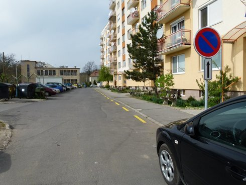 nastupne-plochy-hviezdoslavova_r8110_res.jpg