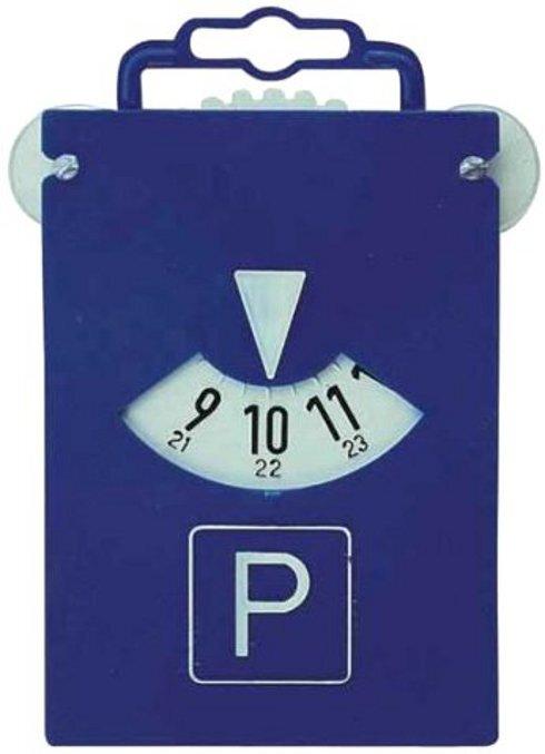 parkovacie_hodiny.jpg