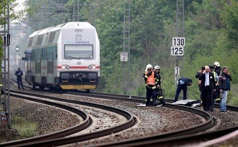 vlak-na-sirku-mafra_res.jpg