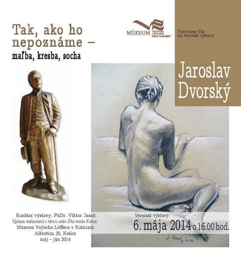 .dvorsky-page-001_r6578_res.jpg