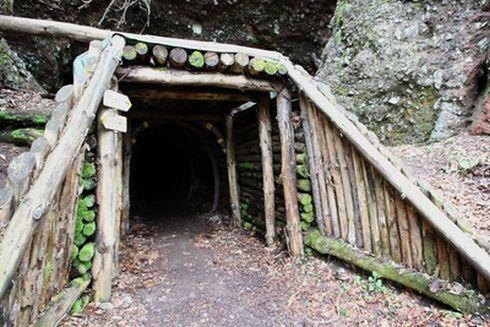 tunel7.jpg
