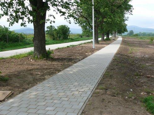 pansky-chodnik1_ii-etapa_ber_r5581_res.jpg