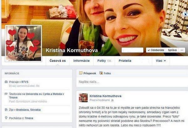 kormuthova_fb_res_res.jpg