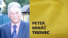 tisovec_r5067.jpg