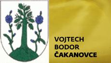 web-cakanovce_r5212.jpg