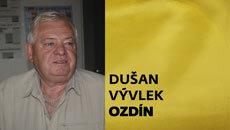ozdin_r6845.jpg