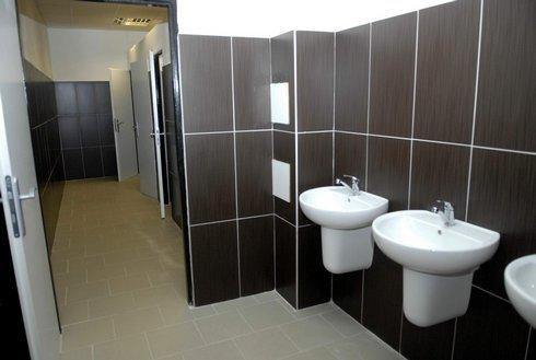 19_judy_toalety_r3245_res.jpg