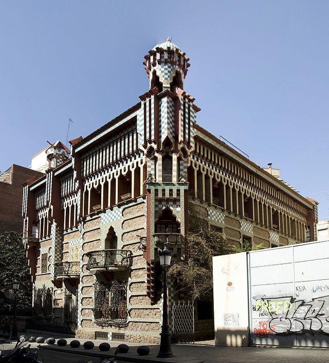 casa_vicens_-barcelona-_-_wikimediajpg_r6494.jpg