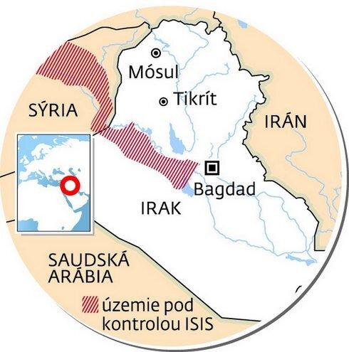 irak_res.jpg